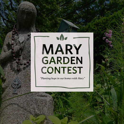 Mary Garden_Contest_1080x1080_1