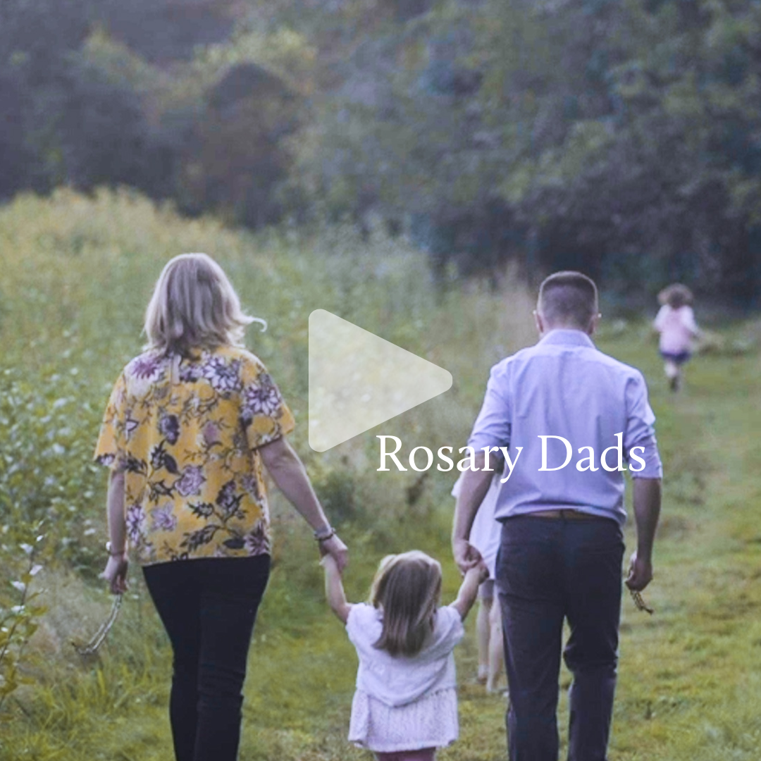 Rosary Dads 2