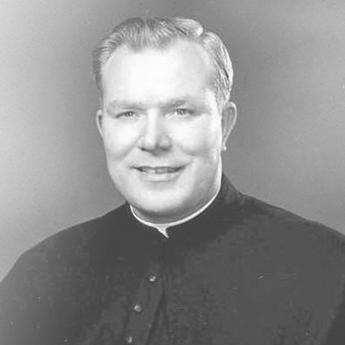 Father Peyton