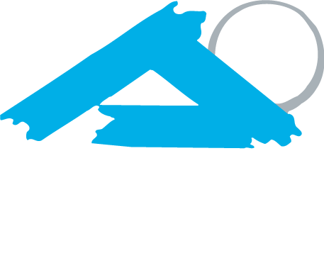 Family Rosary